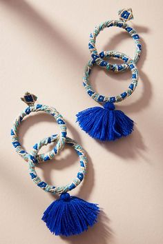 Raw Geode Crystal Earrings, Pale Yellow Crystal Jewelry for Her, Crystal Bridal Earrings, Anniversary Girlfriend Wife, Pastel Gift - Fine Jewelry Ideas Wedding Earrings Drop, Bar Stud Earrings, Dangly Earrings, Bridesmaid Earrings, Diy Earrings, Bridal Earrings, Jewelry For Her, Diy Jewelry, Fashion Jewelry