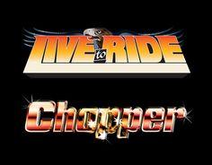 Podívejte se na tento projekt @Behance: \u201cLive to Ride & Chopper Magazines\u201d https://www.behance.net/gallery/31908191/Live-to-Ride-Chopper-Magazines