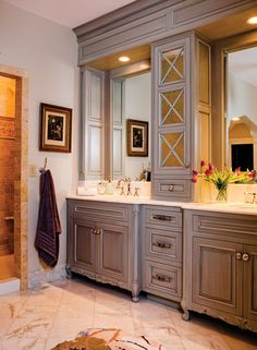 Design Awards: Bathrooms