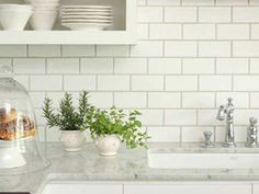 grey marble countertops | Ohio Tile & Marble