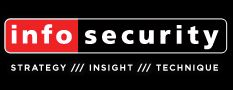 PwC 2012 Information Security Breaches Survey: Preliminary findings report continued mobile insecurity