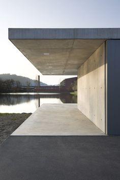 Pavilion Siegen - Picture gallery