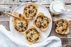 Fruehstuecks-Muffins-6