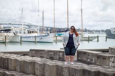 This is Meagan Kerr - Plus Size Style and Self Love Plus Size Fashion Blog, Curvy Fashion, Slacks, Trousers, Pants, Tights, Leggings, Loving Your Body, Beautiful Babies