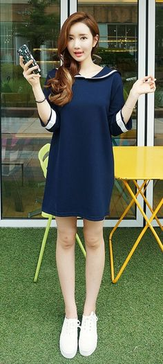#kfashion #koreanclothingstore #seoul