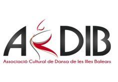 Micro Ajuts ACDIB 2014 Company Logo, Logos, Art, Art Background, Kunst, A Logo, Performing Arts, Logo, Legos