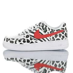 new style 62fb7 d3af2 Nike Running Shoes - Page 3 of 110 - NikeDropShipping.com. Womens Mens  Spring Shoes Nike Air Force 1 ´07 ...