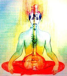 Biofonia. Lo Yoga della Musica - la via di guarigione del suono