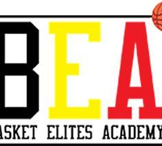 Basketball Elite Academy: les espoirs belges en Suisse avec Dario Gjergja (BC Oostende)
