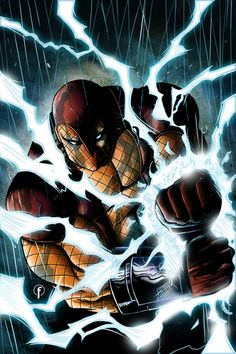 If you love Marvel this is the place for you, 'cause we love Marvel too. Marvel Comic Universe, Marvel Comics Art, Marvel Comic Books, Marvel Vs, Comic Book Characters, Marvel Characters, Comic Books Art, Comic Art, Comics Universe