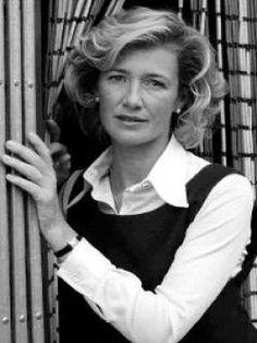 Ana Duato. Las actrices de España.
