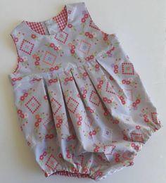 Girls ANN LOREN rainbow shirt boho leggings fringe outfit 12-18-24 2T 3T 4T  NWT