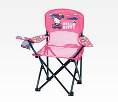 19 Best Kids Folding Chairs Images Kids Folding Chair