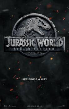 Assistir Jurassic World 2 Reino Ameacado Online No Livre Filmes
