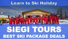 Fotos von Posts (13 Fotos) Ski Deals, Ski Packages, Ski Holidays, Package Deal, Salzburg, Austria, Skiing, Tours, Learning
