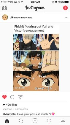 Phichit Chuanont is giving me ultimate wingman vibes