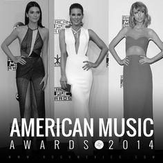 American Music Awards 2014. ¡Visita bogamexico.com para ver los atuendos de los famosos! #bogamexico #boga #mexico #americanmusicawards #ama #moda #glamour #premios #musica #pop #rock #fashion #music #dresses #performance #popstars #stars #celebrities #arianagrande #nickiminaj #jenniferlopez #kardashian #show #lorde