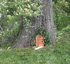 120 amazing backyard fairy garden ideas on a budget (26)