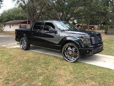 171 Best Bo Trucks Images Ford Ford Trucks Cars