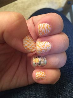 Sunny Lotus and Sweet Whimsy. Https://leslieperez.jamberrynails.com. Australia and New Zealand welcome to Jamberry!