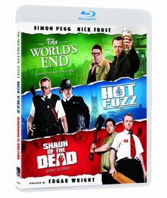 Shaun Of The Dead / Hot Fuzz / The World's End (Blood And... https://www.amazon.com/dp/B00FA9634I/ref=cm_sw_r_pi_dp_x_3Wngyb7XJW4DS