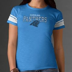'47 Brand Carolina Panthers