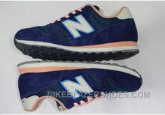 https://www.nikeblazershoes.com/discount-new-balance-373-women-blue.html DISCOUNT NEW BALANCE 373 WOMEN BLUE Only $65.00 , Free Shipping!