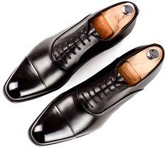 Meermin Mallorca | Handmade Goodyear Shoes