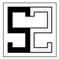 Sotie Design by Sandra Rocha ( Chevrolet Logo, Logos, Grande, Design, Finding Nemo, Creative People, Sensitivity, Originals, Fair Grounds