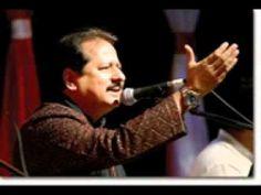 Kisi Nazar Ko Tera Intazar Aaj Bhi Hai. - YouTube