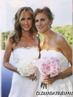 1000 images about the fantabulous chely wright on