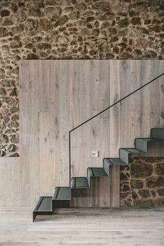 Florense | Soluções integrais para casa e corporativo