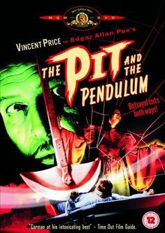 The Pit And The Pendulum [DVD] Twentieth Century Fox http://www.amazon.co.uk/dp/B0002VF570/ref=cm_sw_r_pi_dp_Xagfub1XHD55M