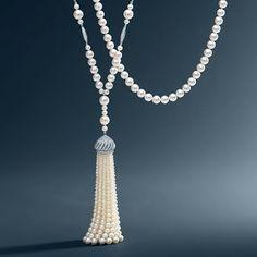 plus de 1000 id es propos de bijoux annees 20 sur pinterest bijoux gatsby et mariage. Black Bedroom Furniture Sets. Home Design Ideas