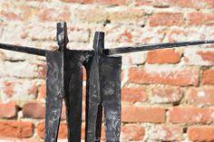 Magnetic Knife Strip, Knife Block, Garden Design, Farmhouse, Landscape Designs, Yard Design
