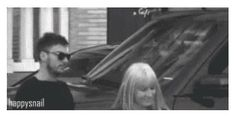 SHANNON and CONSTANCE LETO