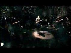 ▶ Marisa Monte - A Sua