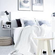 Have a lovely evening♡♡♡ #myhome #mitthem #interior #inredning #sisustus #etuovisisustus #elämänikoti #inspiroivakoti #sisustusinspiraatio #instahome #inspire_me_home_decor #boligpluss #whitehome #whiteinterior #design #interiorinspiration #homeinspiration #homeinterior4you #homeinspo #scandinavianhomes #scandihome #homedecor #instadecor #interior123 #interior4you #interior4all #nordiskehjem #bedroom #interiordesign