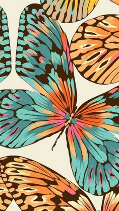 Butterfly Wallpaper Iphone, Iphone Background Wallpaper, Aesthetic Iphone Wallpaper, Cool Wallpaper, Aesthetic Wallpapers, Cool Pictures For Wallpaper, Cute Patterns Wallpaper, Photo Wall Collage, Pretty Wallpapers
