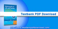 complete test bank pdf download and online test bank exam file free download