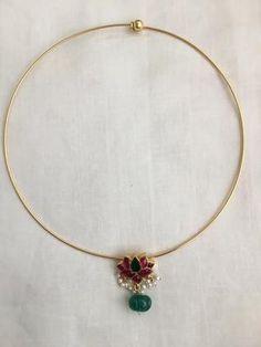 Jewelry Tags, Bead Jewelry, Bridal Jewelry, Jewlery, Gold Jewellery Design, Silver Jewellery, Diamond Jewelry, Antique Jewelry, Gold Haram