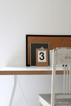 Koululaisen työpöytä Decor, Furniture, Magazine Rack, Cabinet, Home Decor, Storage, Rack