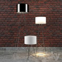3d model for table and standing lamp design \\\ Please visit our blogs for more free 3dmodels lessons textures and so on.........\\\