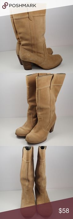 Kids Girls Diamante Flat Knee High Riding Stretch Boots School Winter Shoes New