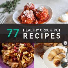 77-Healthy-Crock-Pot-Recipes