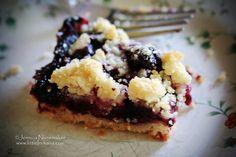 The Dessert Angel - desserts recipes #desserts #dessertsrecipes #dessertrecipes #dessertstomake #dessertrecipeseasy
