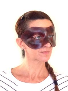 Venetian Masquerade Masks, Venice, Halloween Face Makeup, Leather, Stuff To Buy, Venetian Masks