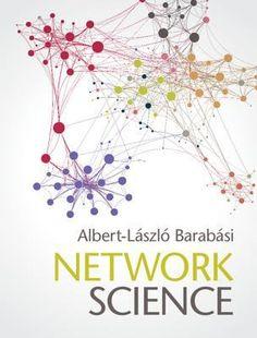 #redes_de_ordenadores