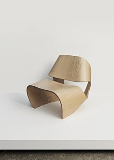 Cowrie Rocker & Easy Chairs
