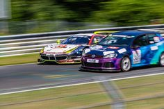 @wtm_racing #Ferrari 488 #GT3 #vw #golf 7 #vln4 #vln #nring #nuerburgring #nordschleife #racing #motorsport #racecar #becauseracecar #instacar #bellofs Golf, Ferrari 488, Sport, Motor, Vw, Racing, Vehicles, Running, Deporte
